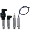 FB0803精小型/卫生型扩散硅压力变送器|FB0803压力变送器|FB0803