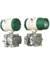 FB1151AP型绝压压力变送器|FB1151AP压力变送器|FB1151AP