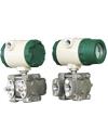 FB1151HP型高静压差压压变送器|FB1151HP变送器|FB1151HP