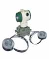 FB1151DP/GP型远传差压/压力变送器|FB1151DP变送器|FB1151GP