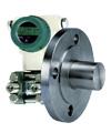 1199RTW螺纹安装式远传法兰压力变送器|1199RTW压力变送器|1199RTW