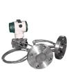 1199RFW型法兰安装式远传法兰压力变送器|1199RFW压力变送器|1199RFW