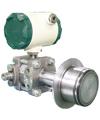 1199SSW卫生槽罐式远传法兰压力变送器|1199SSW压力变送器|1199SSW