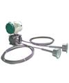 1199STW卫生薄壁罐式远传法兰压力变送器|1199STW压力变送器|1199STW