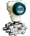 FB3351GP型表压压力变送器|FB3351GP压力变送器|FB3351GP