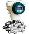 FB3351HP型高静压差压变送器|FB3351HP差压变送器|FB3351HP
