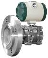 FB1151LT电容式法兰液位变送器|FB1151LT液位变送器|FB1151LT