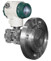 FB3351LT电容式法兰液位变送器|FB3351LT液位变送器|FB3351LT
