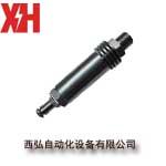 CYG1161中高温压力变送器CYG1163|CYG1161压力变送器|CYG1163