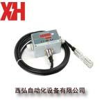 MPM460W型多功能智能液位变送控制器MPM460W|液位变送控制MPM460W