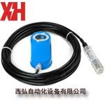 MPM416W型投入式液位变送器MPM416W|液位变送器MPM416W|MPM416W