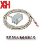 MPM416WRK软铠装液位变送器MPM416WRK|液位变送器MPM416WRK