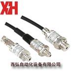 MPM388压力传感器|MPM388压阻传感器|MPM388