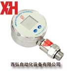 MPM4760智能数显压力变送器MPM4760|压力变送器MPM4760