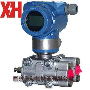 MDM3051GP远传压力变送器|MDM3051DP差压变送器|MDM3051GP