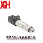 MPM4889压力变送器MPM4889|压力传感器MPM4889
