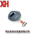 MDM484型差压变送控制器MDM484|差压控制器MDM484