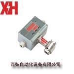 MDM460差压变送控制器MDM460|差压控制器MDM460