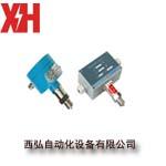 MPM580电子式压力开关MDM580|压力开关MPM580|MDM580
