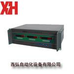 MSB9438压力液位显示仪MSB9438|显示仪MSB9438