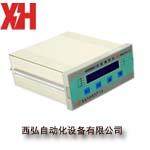 MSB9418型测控仪MSB9418|显示仪MSB9418|液位显示仪MSB9418