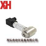 MPM490差压变送器MPM490|差压传感器MPM490