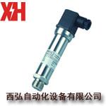 精密型DMU05压力变送器DMU 05 P/05 P VM压力变送器