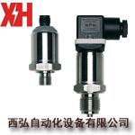 401006压力变送器 401006传感器