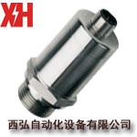 402057压力/温度变送器 402057传感器