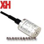 MPM426W液位变送器MPM436W投入式液位传感器