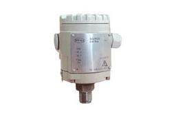 PMC133压力变送器PMC133压力传感器|PMC133传感器|PMC133变送器