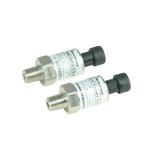 空气压缩机MPM4130型压力变送器MPM4130传感器空压机专用MPM4130