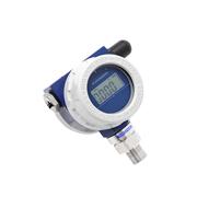 MPM6861G智能无线压力变送器MPM6861G智能GPRS变送器MPM6861G传感器