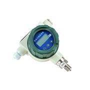 MPM6861Z无线压力变送器MPM6861Z无线Zigbee传感器MPM6861Z压力变送器