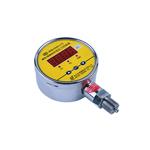 MDM484C差压变送控制器MDM484C差压控制器MPM484C压力控制MPM484C
