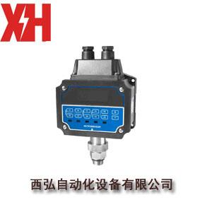 MPM4881压力变送控制器|MPM4881控制器|MPM4881压力控制器