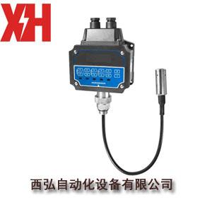 MPM4881W液位变送控制器|MPM4881W液位控制器|MPM4881W液位变送器