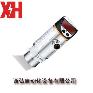 ifm易福门PNI024压力传感器|PNI023易福门真空PNI022传感器|ifm真空PNI022传感器