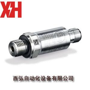 ifm 易福门压力传感器PT5400 压力变送器PT5404
